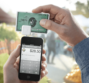 square payment processing