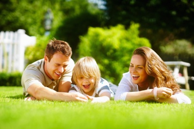 lawn care services west palm beach